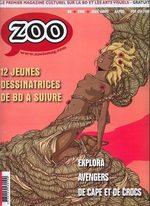 Zoo le mag 39 Magazine