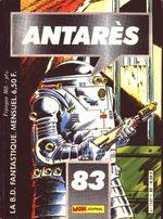 Antarès 83