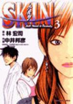 Skin 3 Manga