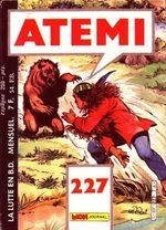 Atémi 227