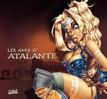 Atalante # 1
