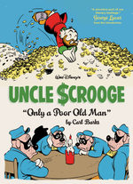 Uncle Scrooge 1