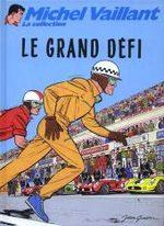 Michel Vaillant # 1