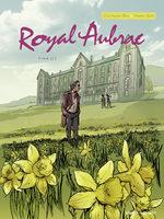 Royal Aubrac # 2