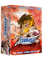 Tsubasa Chronicle - Saison 2 1 Série TV animée