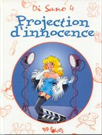 Innocence # 4