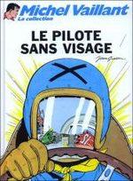 Michel Vaillant # 2