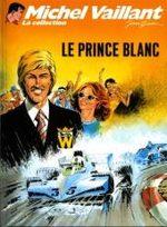 Michel Vaillant # 30