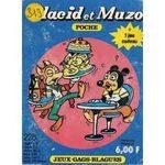 Placid et Muzo poche 228