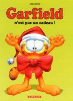 Garfield # 17