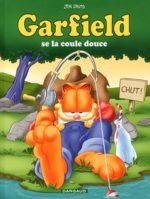 Garfield # 27