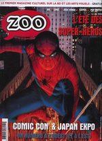Zoo le mag 41 Magazine