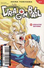 Dragon Ball 55
