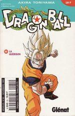 Dragon Ball 60