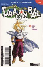 Dragon Ball 65
