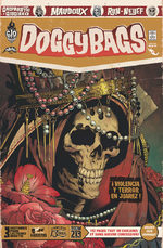 Doggybags # 3