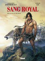 Sang royal 3