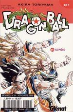 Dragon Ball 84