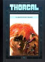 Thorgal 1 BD