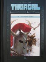 Thorgal 2 BD