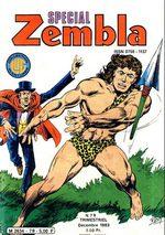 Spécial Zembla 79