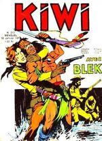 Kiwi # 213