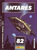 Antarès 82