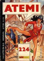 Atémi 224