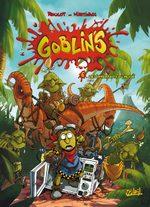 Goblin's 6 BD