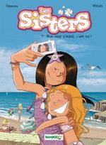 Les sisters # 7