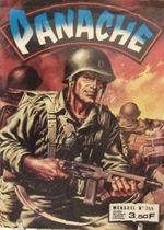 Panache 355