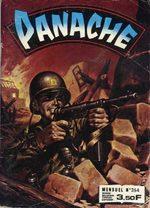 Panache 354