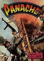 Panache 234