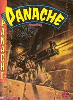 Panache 398