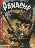 Panache 413