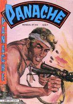 Panache 414