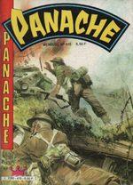 Panache 415
