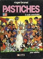 Pastiches 2