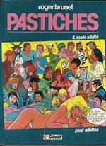 Pastiches 4