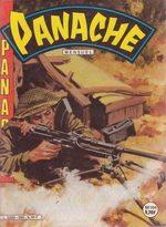 Panache 399