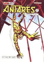 Antarès 65