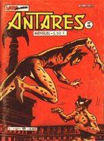 Antarès 69