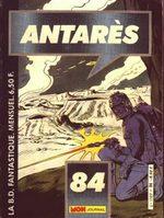 Antarès 84