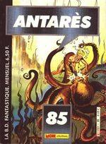 Antarès 85