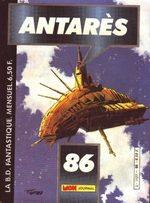 Antarès 86