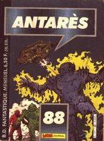 Antarès 88