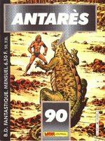 Antarès 90