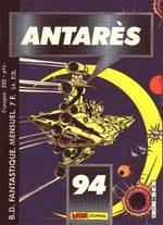 Antarès 94
