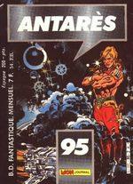 Antarès 95