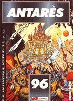 Antarès 96